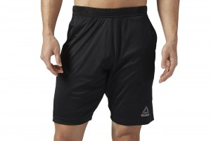 SZORTY SPEEDWICK KNIT SHORT