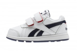 BUTY REEBOK ROYAL REVIVAL
