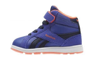 BUTY REEBOK ROYAL COMP 2MS ALT