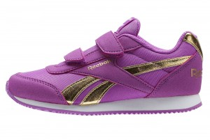 BUTY REEBOK ROYAL CLJOG 2RS 2V