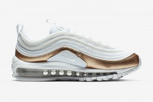 Buty NIKE AIR MAX 97 EP (GS)