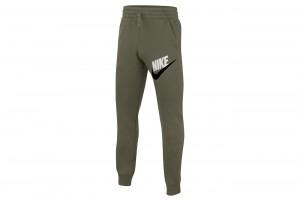 Spodnie B NSW PANT CLUB FLC HBR