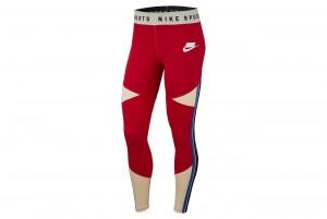 Spodnie W NSW NSP LGGNG GX