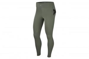 Spodnie W NP CLN TIGHT AERO-ADAPT