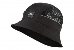 Czapka U NSW BUCKET CAP MESH