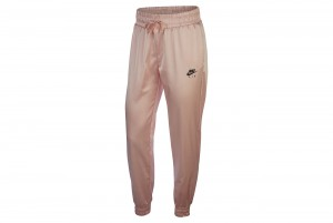 Spodnie W NSW AIR TRK PANT SATIN