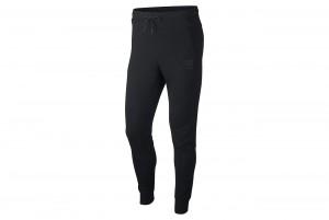 Spodnie M NSW FT PANT MAX