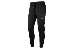 Spodnie M NK SHIELD PHNM ELITE PANT