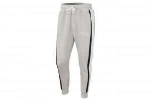 Spodnie M NSW NIKE AIR PANT FLC