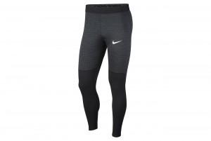 Spodnie M NP TGHT UTILITY THRMA