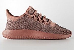 BUTY TUBULAR SHADOW W