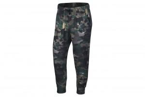 Spodnie W NK ICON CLSH DRY FC 7/8 CM