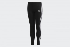 SPODNIE J 3STR LEGGINGS