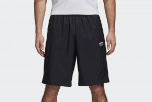SZORTY NMD SHORT