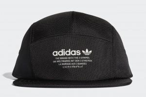 CZAPKA adidas NMD CAP