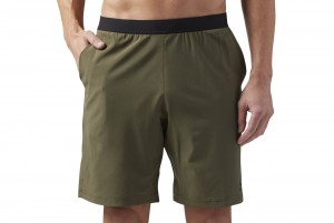 SZORTY SPEEDWICK SPEED SHORT