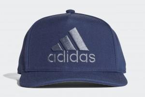 CZAPKA H90 LOGO CAP
