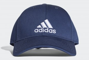 CZAPKA 6P CAP COTTON