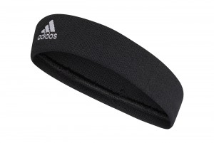 OPASKA NA GLOWE TENNIS HEADBAND