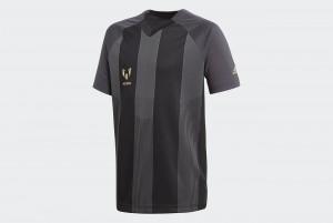 Koszulka YB M ICON JER