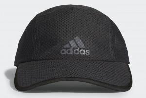 CZAPKA R96 CC CAP