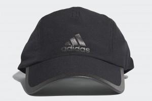 CZAPKA R96 CL CAP