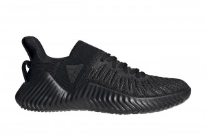 BUTY AlphaBOUNCE Trainer M