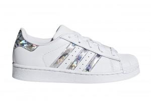 Oryginalne buty adidas superstar dzieciece obuwie adidas