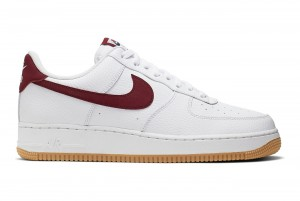 Buty AIR FORCE 1 '07 2