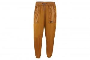 Spodnie W NSW PANT WVN CARGO REBEL