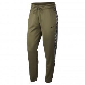 Spodnie W NSW JOGGER LOGO TAPE