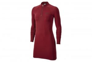 Sukienka W NSW DRESS LS