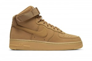 Buty AIR FORCE 1 HIGH '07 WB