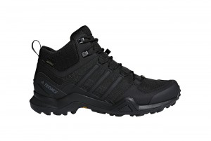 BUTY TERREX SWIFT R2 MID GTX