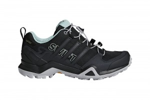 BUTY TERREX SWIFT R2 GTX W