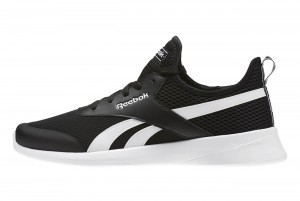 BUTY REEBOK ROYAL EC RIDE 2