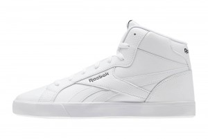 BUTY REEBOK ROYAL COMPLETE 2ML