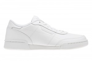BUTY REEBOK ROYAL HEREDIS