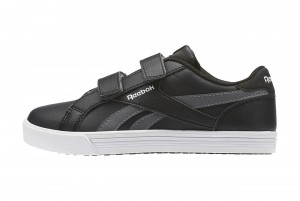 BUTY REEBOK ROYAL COMP 2L ALT
