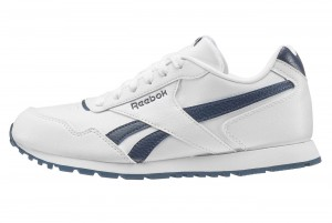 BUTY REEBOK ROYAL GUIDE SYN