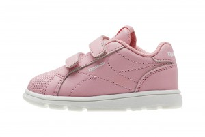 BUTY REEBOK ROYAL COMP CLN 2V