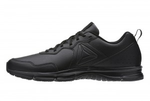 BUTY EXPRESS RUNNER 2.0 - SL