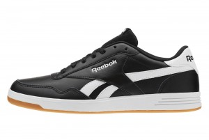 BUTY REEBOK ROYAL TECHQU