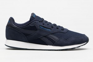 BUTY REEBOK ROYAL ULTRA