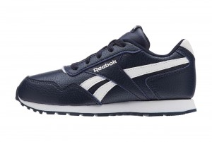 BUTY REEBOK ROYAL GLIDE COLLEGIATE