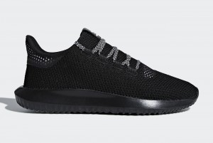 BUTY TUBULAR SHADOW CK