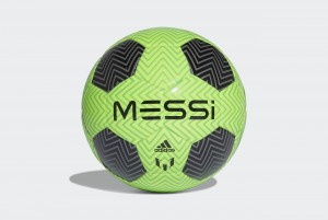 PILKA MESSI Q3MINI