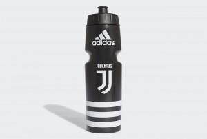 BIDON JUVE BOTTLE