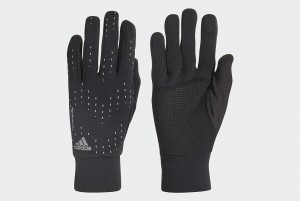 REKAWICZKI RUN GLOVES