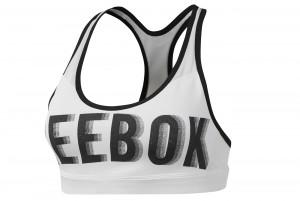 Reebok Hero Brand Read